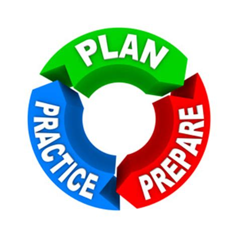 EMERGENCY DEPARTMENT GOALS, OBJECTIVES AND TEACHING PART I