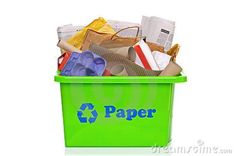 Waste management essay pdf